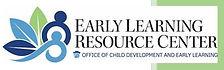 senator Mensch Early Learning Resource C