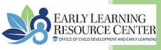 senator Mensch Early Learning Resource C