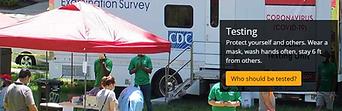 cdc testing info.PNG