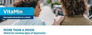 mental health resources2.JPG