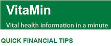 QUICK FINANCIAL TIPS.png