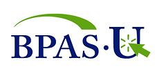 BPAS-U-site-logo-Horz2-e1597264783785.pn