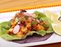 harissa fish tacos_edited.png