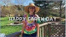 emily buck earth day 2020.JPG