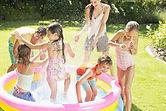 100 fun summer ideas for kids.jpeg