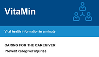 caring for caregiver.PNG