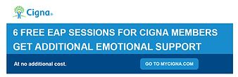 6 Free EPA Sessions - Mental Health.png