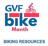 GVF Bike Resources.JPG