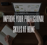 Improve-Your-Skills-360x350.png