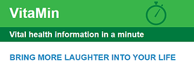 10 ways to lighten up with laughter.png