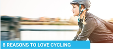 Reasons to Love cycling.png