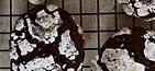 chocolate snowcap cookies.png