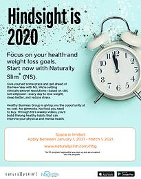 naturally slim jan 2021.PNG