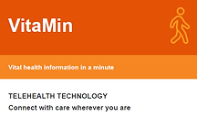 telehealth connect anywhere.png