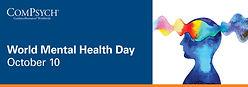 World Mental Health Day October 10.jpg