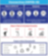 covid-19 infographic.JPG