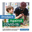 protect against covid.jpg