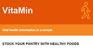 jun-VitaMin-2021-Newsletter -STOCK YOUR