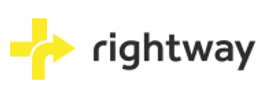RIGHTWAY.png