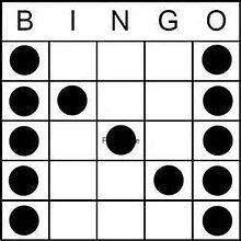 6.18.20 - bingo pattern.jpg