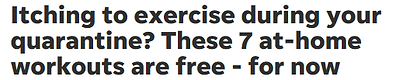 itching to exercise.png
