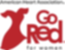 Go red for women logo.png