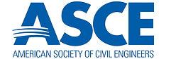 ASCE logo.jpg