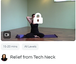 tech neck yoga.PNG