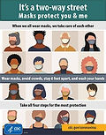 masks protect you and me.jpg