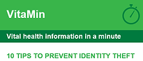 Prevent Identity Theft.png