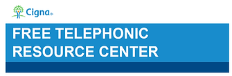 Free Telephonic Resource Center.png