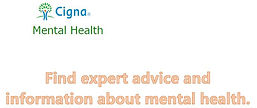 cignal mental health.JPG
