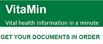 get your documents in order.PNG