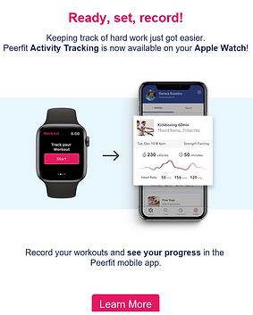 Peerfit App.png
