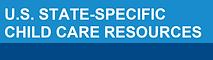 cigna state specific child care resource