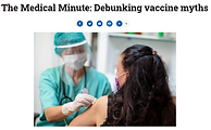 PSU Vaccine Myths.PNG