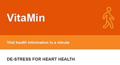 destress heart health.png