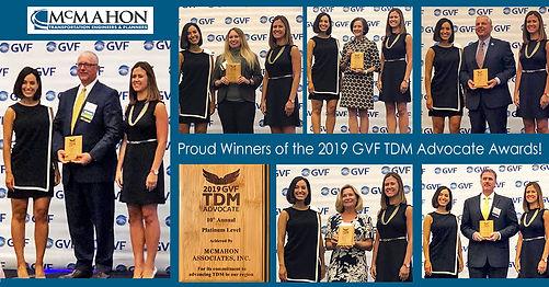 9.16.19 - GVF TDM Award - POST.jpg