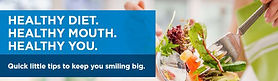 Diet and oral health.JPG