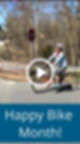 NRaffol May Bike Month 2020.png