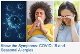 Covid or Allergies.png