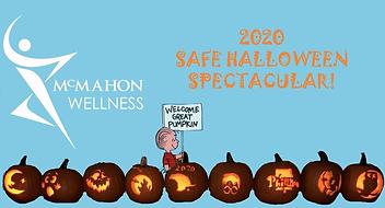 Safe Halloween 2020 video.png