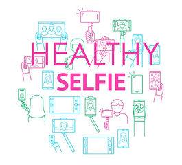 Healthy selfie.jpg