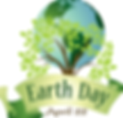 World-Earth-Day-Poster78.png