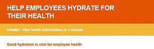 HYDRATE YOUR HEALTH.JPG