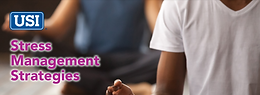 USI aprilposter_stressmanagement-.PNG