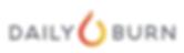 daily burn logo.png