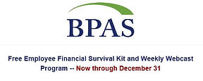 BPAS financial webcasts.JPG