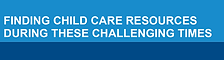 cigna finding child care resources.png