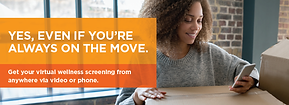 Virtual Wellness Screening.png